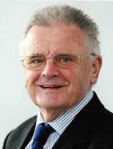 Sobisch Manfred
