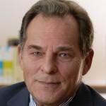 Manfred Braun