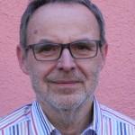 Heinz Krahnen