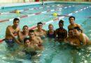 Schwimmkurse für Geflüchtete