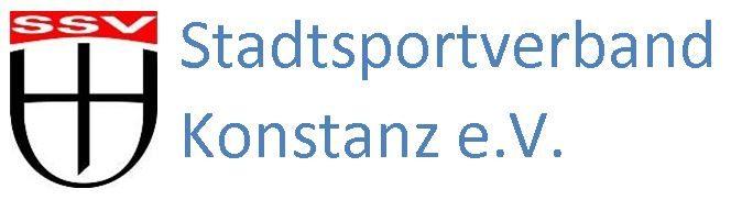 StadtSportVerband Konstanz e.V.