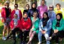 Frauenlauf 2019, Teilnehmerinnen sagen Danke!