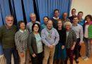 Der StadtSportVerband hat den neuen Sportausschuss des Gemeinderats eingeladen.
