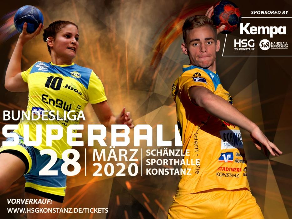 Superball-2020-HSG-Konstanz