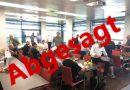 StadtSportVerband sagt Mitgliederversammlung ab