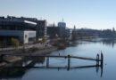 Kongress zum Internationaler Tag des Ehrenamts, virtuell aus dem Bodenseeforum Konstanz