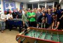 Verein wird Mitglied im StadtSportVerband